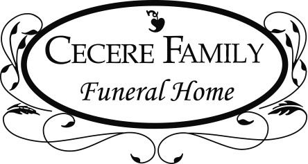 Cecere Family Funeral Home