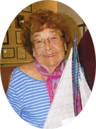 Lillian Carmody