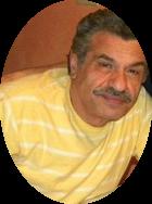 Marco Saccente