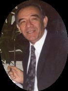 Margaro Roldan
