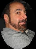 Richard Giuttari