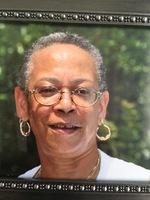 Carolyn Tassie