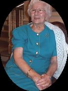 Genevieve Weronick