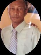 Gerald Dossous