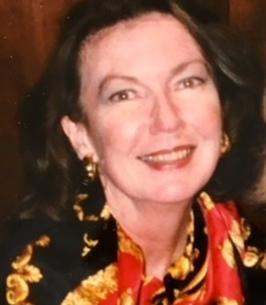 Elizabeth Volker